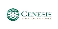 partner-genesis