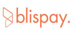 blispay233x118